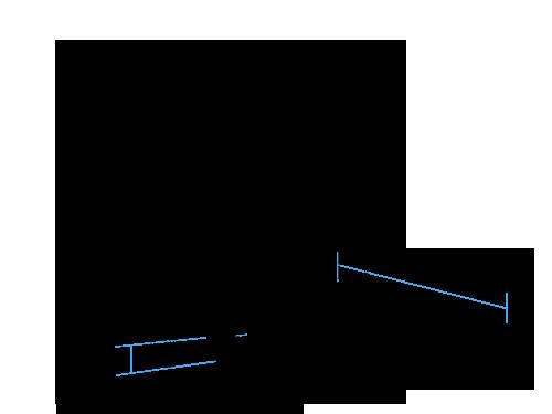Vertical-Queen-Murphy-Bed-Open-Dimensions