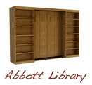 abbot library